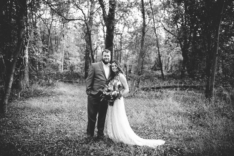 Celia and John Wedding-171.jpg
