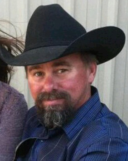 . This 2012 photo provided by the Uptmor family shows Buck Uptmor. Uptmor was killed in the West, Texas fertilizer plant explosion. (AP Photo/Uptmor Family)