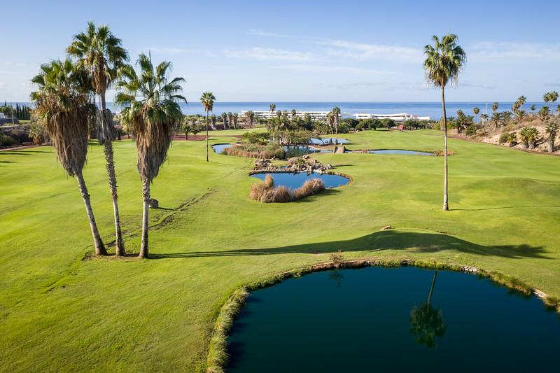 Golf_Adeje_20191015_0895.jpg