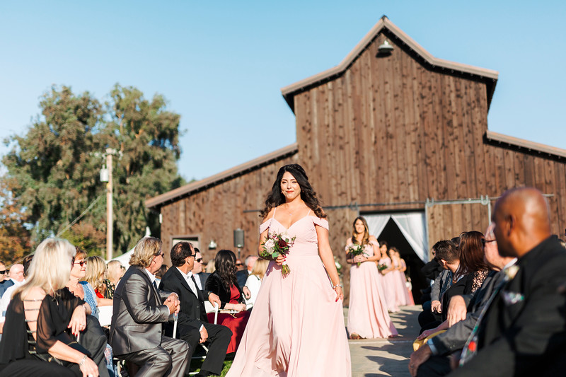 Alexandria Vail Photography Wedding Taera + Kevin 522.jpg