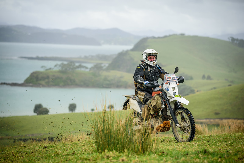 2018 KTM New Zealand Adventure Rallye - Northland (428).jpg