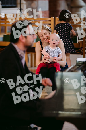 © Bach to Baby 2018_Alejandro Tamagno_West Dulwich_2018-04-20 012.jpg