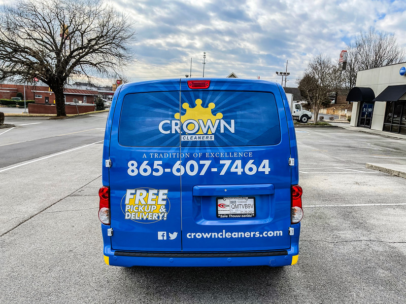 Knoxville-Vehicle-Wraps-Crown-Cleaners-7.jpg