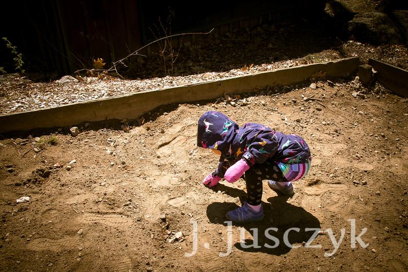Jusczyk2021-6154.jpg