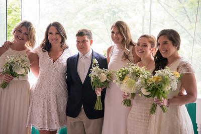 Weiss Wedding