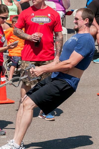 TPS Strongman 2014_ERF1832.jpg