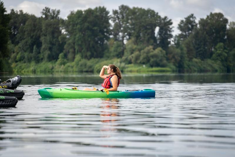 1908_19_WILD_kayak-02821.jpg