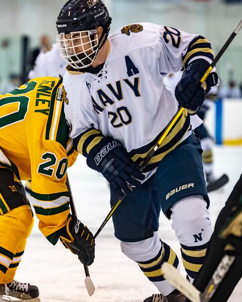 2019-02-08-NAVY-Hockey-vs-George-Mason-10.jpg