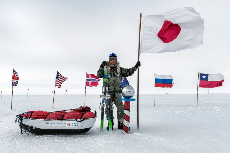 South Pole -1-5-18077944.jpg