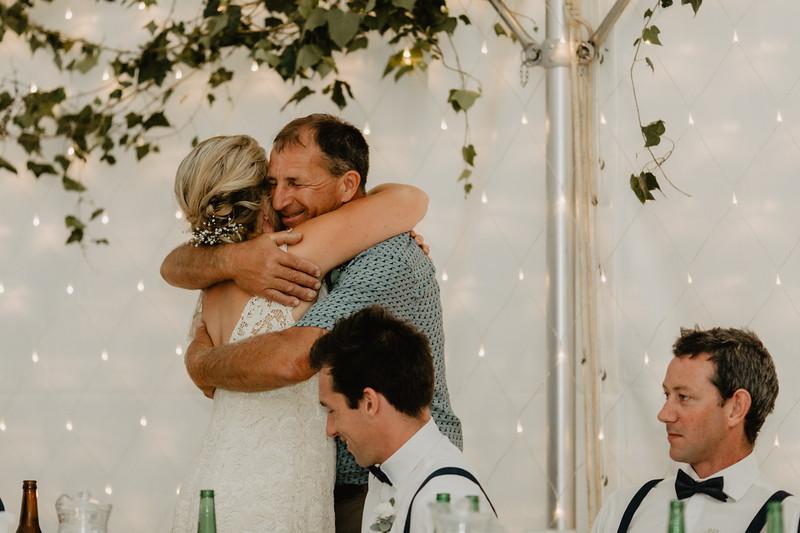 Josh + Katie Wedding-1165.jpg