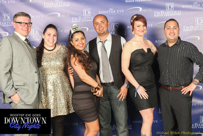rooftop eve photo booth 2015-809