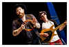 Nathaniel_Rateliff_Down_The_Rabbit_Hole_2016_08