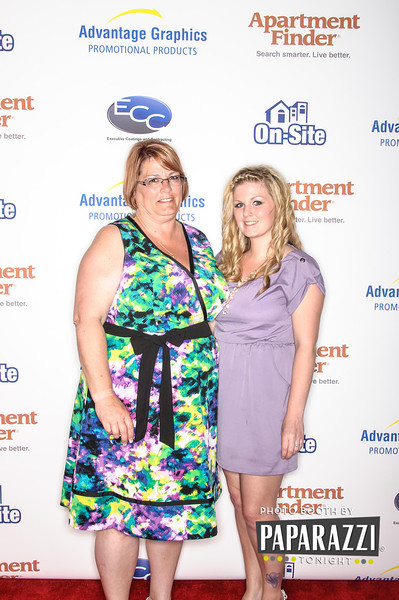 MULTIFAMILY ACE AWARDS 2014-1047.jpg