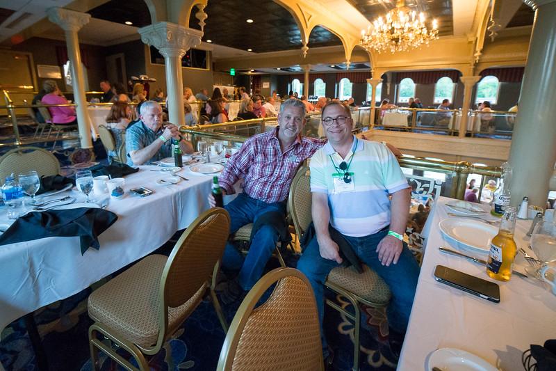 FPG Leadership Conference-137.jpg