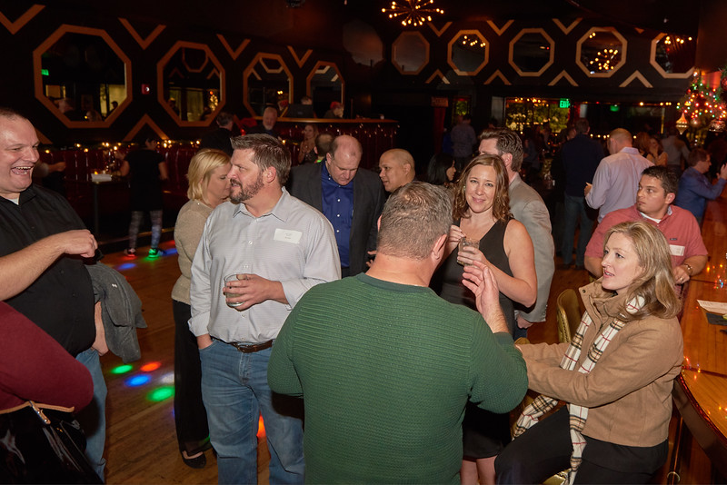 Catapult-Holiday-Party-2016-171.jpg