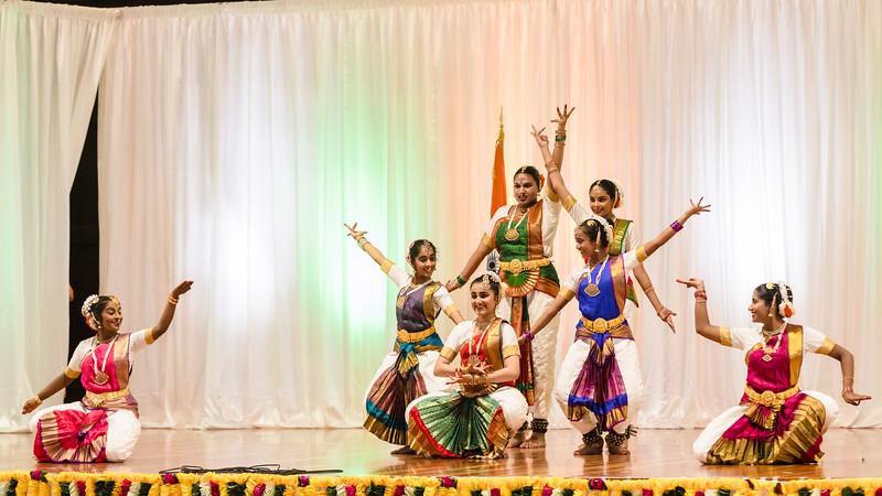 Indian National Day 2020 (Gala Dinner)-281.jpg