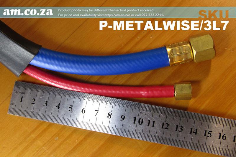 Plugged-measurements-done.jpg