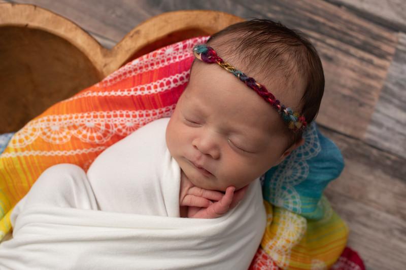 Baby Kaya-53.jpg