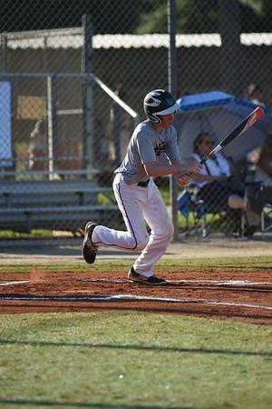 Rijo USA Baseball Florida June 20, 2015