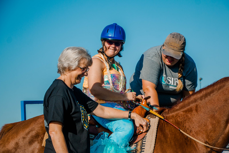 Saddle Up Trail Ride 2019-22.jpg