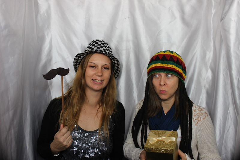 PhxPhotoBooths_Images_270.JPG