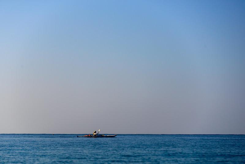 Baja Sea Kayak_3_17 (848 of 1022).jpg