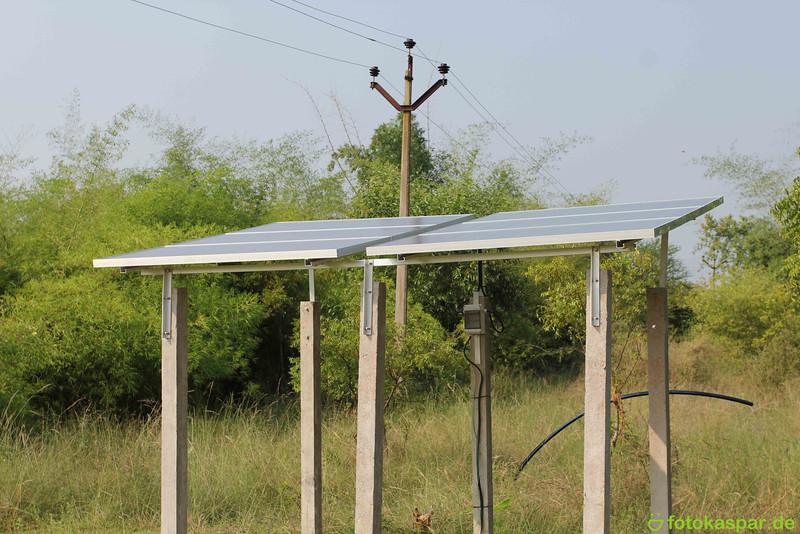 Solar-109.jpg