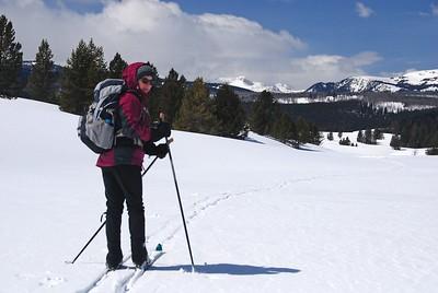 Big Horn Ski Apr2008