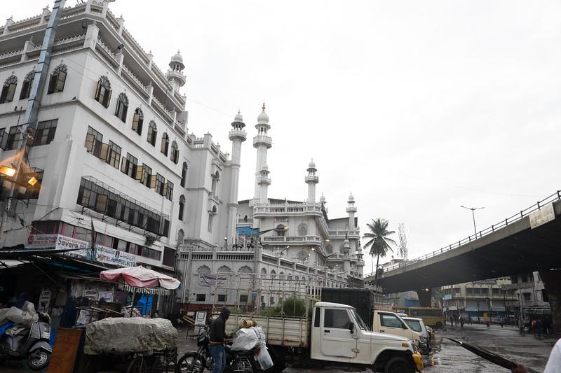 2019-09 Bangalore-793.jpg