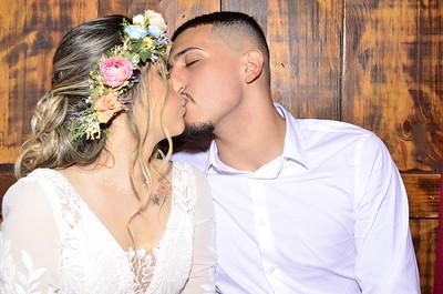 08.08.21 - Casamento Mylena e Lucas