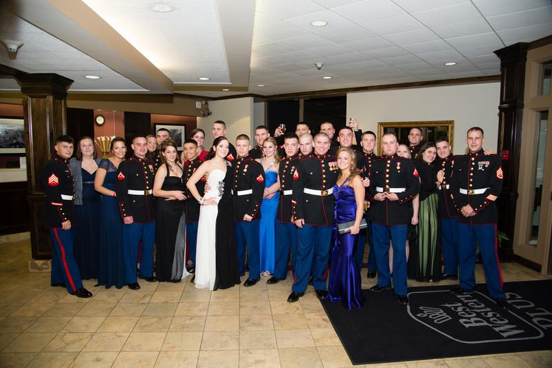 Marine Ball 2013-194.jpg