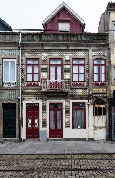 Porto 33.jpg
