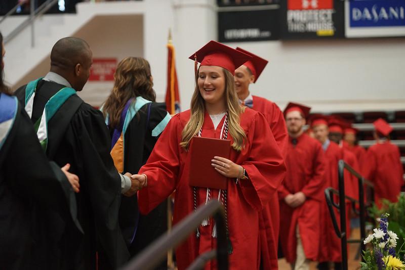 2019 Rossview High Graduation-113.jpg