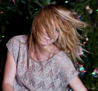 2011 Christmas
