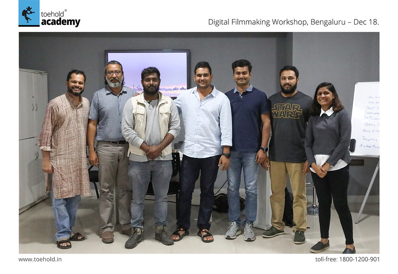 Digital Film Making Workshop Dec 2018.jpg