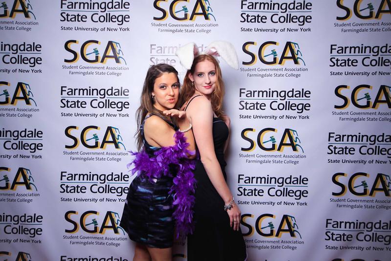 Farmingdale SGA-259.jpg