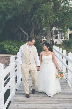 Perez-Noble-Charleston-Wedding