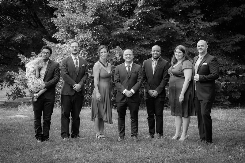 190629_miguel-ben_wedding-105.jpg