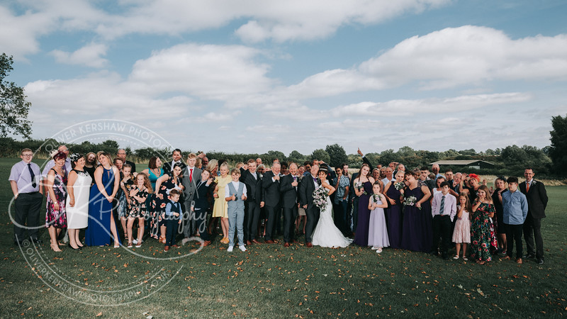 Wedding-Sue & James-By-Oliver-Kershaw-Photography-144941.jpg