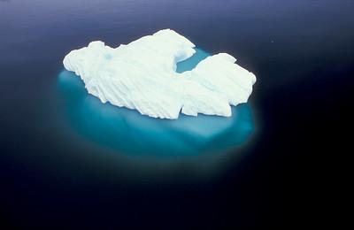 Antarctica 05