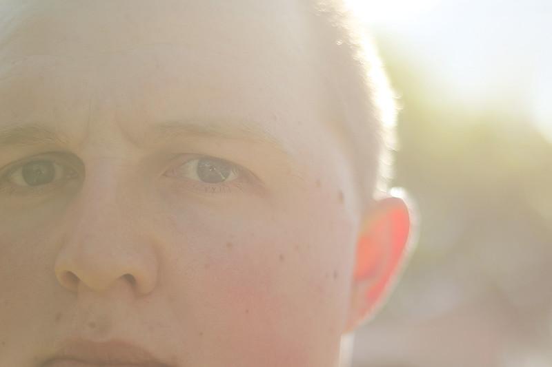 In The Sunlight.... 92/365 5/3/13