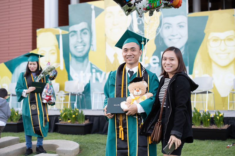 GWC-Graduation-2019-3969.jpg