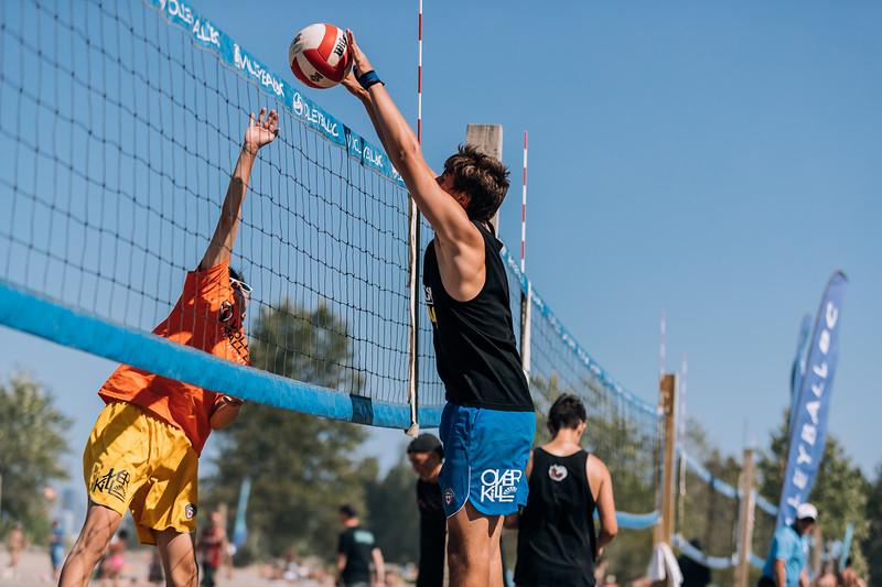 20190804-Volleyball BC-Beach Provincials-SpanishBanks-55.jpg