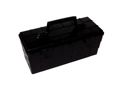FIAT 90 SERIES TOOLBOX (PLASTIC) 5135060