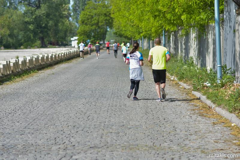 mitakis_marathon_plovdiv_2016-273.jpg