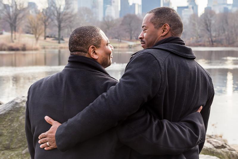 Paul & Greg - Wedding-42.jpg