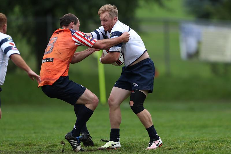 Vail Rugby Bob Barrett C78I0298.jpg