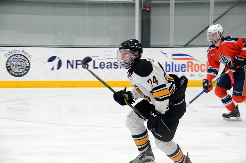 180281 Junior Bruins Hockey-007.JPG