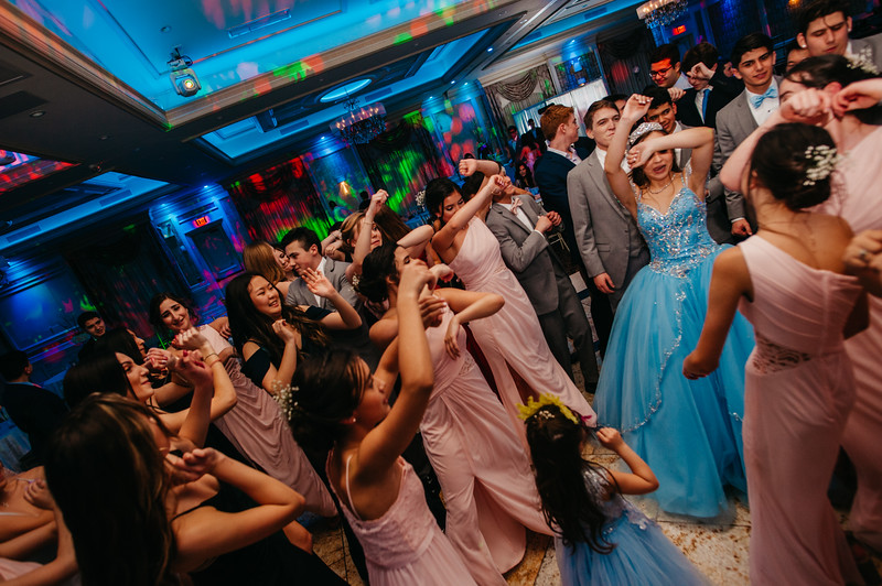 First Dance Images-536.jpg