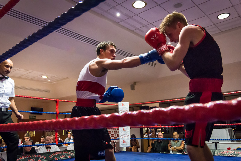 -Boxing Event March 5 2016Boxing Event March 5 2016-20151015.jpg